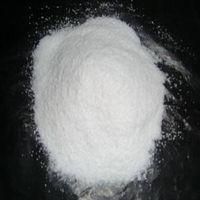 Titanium Dioxide Rutile with 99.5%purity thumbnail image