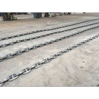 Aohai anchor chain