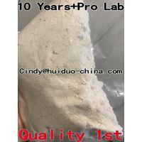 Pure 5-CL-ADB-A