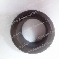 graphite ring seals ,For Sale,Prices,Manufacturers thumbnail image