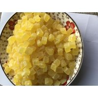 Candied Preserved Dried Pawpaw Papaya Candied Papaya Preserved Papaya Dried Papaya thumbnail image