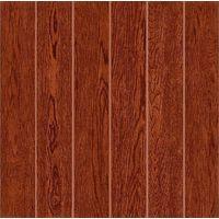 wood finish tiles thumbnail image