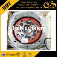 shantui steering clutch , 154-22-10001