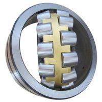 Spherical Roller Bearing 22205/20 E * thumbnail image