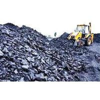 Indonesian Steam Coal from 6500 to 4200 kcal/kg GAR (ARB)