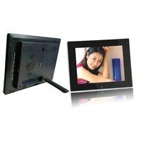 8 inch digital photo frame Mirror 80B5 thumbnail image