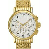 Classic watch fashion watch unisex watches mens watch womens watch thumbnail image