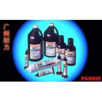 UV Sealant, UV Adhesive, UV Glue thumbnail image