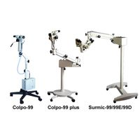 Surgical Microscope, Dental, ENT, Oph