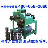16mm-76mm hydraulic stainless steel pipe bending machine/square tube bender