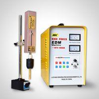 highly super power SFX-4000B machine for broken tap & bolt
