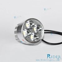 R4 Motorcycle LED headlight