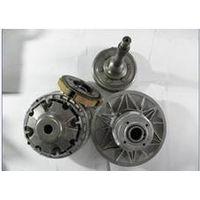CF 500clear beautiful ATV/UTV manufacture clutch thumbnail image