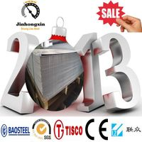 304 cold rolled stainless steel cookware