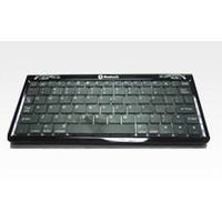 Ultra-Thin Bluetooth Keyboard KB2600 / Waterproof keyboard / Wireless keyboard / Integrated multimed