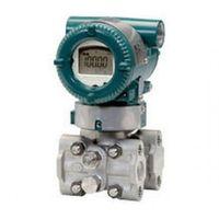 Gauge pressure transmitter EJA430A