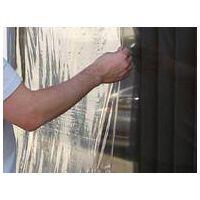 PE Palstic UV Proofed Window Glass Protetion Film