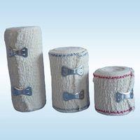 Crepe Bandages thumbnail image