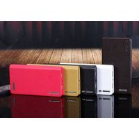 Power Banks, Large Capacity, Charger for Phone, Dual USB Port