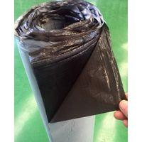 1.2-4mm self adhesive waterproof bitumen membrane for concret roofs