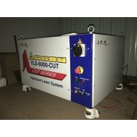 Price high quality fiber laser machine thumbnail image