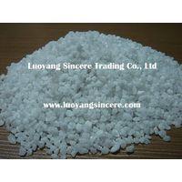 White Fused Alumina, White Aluminium Oxide