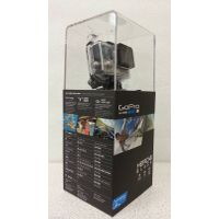 New Original GoPro HERO4 Hero 4 Black Edition 4K Camcorder, Free Shipping