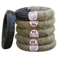 Black Annealed Wireannealed steel wire Manufacturers in ChinaCutted Iron Wire annealed wire thumbnail image