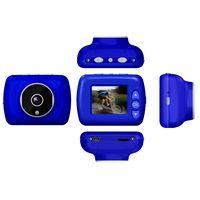 Digital camera  SC100C1
