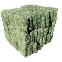suppliers of best quality Alfafa Hay for animal feed, prices are affordable