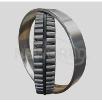 Spherical roller bearing thumbnail image