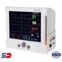 SD-2003B Multi-parameter Monitor
