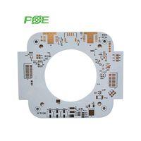 OEM Aluminum PCB Bare Circuit Board for LED thumbnail image