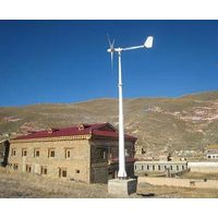 sell 2kw wind mill thumbnail image