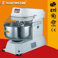 Dough mixer 50KG high quality good price for sale