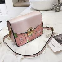 China girls zip lock bag colorful style bags with candy color