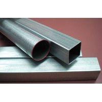Pregalvanized Steel Pipe/Tubes