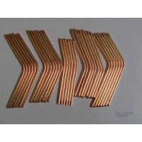 groove heat pipes for audio and video cooling thumbnail image