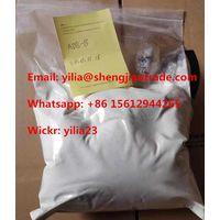 NEW batch cannabinoid adbb a-dbb ADBB AD-BB adb-b powder stealth package Wickr: yilia23