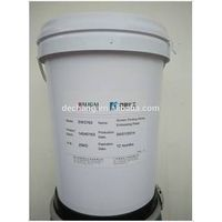 Paper ware-resisting UV varnish UV1898