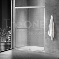 APRICIT shower door