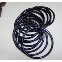 O Ring Supplier/Factory/Manufacturer door seal rubber strip