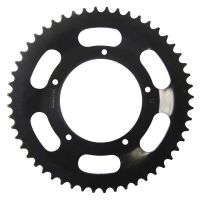 Motorcycle Sprocket Kits thumbnail image