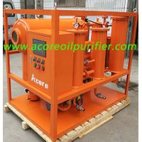Turbine Oil Purification Systems Sales Price thumbnail image