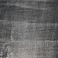 Eco-friendly Denim FabricEco-friendly Denim Fabric Wholesaler Eco-friendly Denim Fabric price