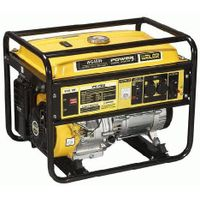 Generators(WG4500) thumbnail image