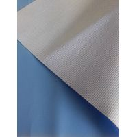 PVC Vinyl Fabric For Healthcare