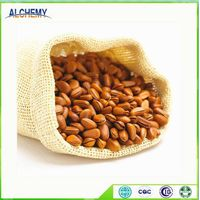 Professional supply pine nut thumbnail image