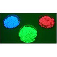 Rare Earth Phosphors