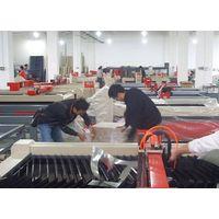 high precision  fast cutting cnc yag cutter thumbnail image